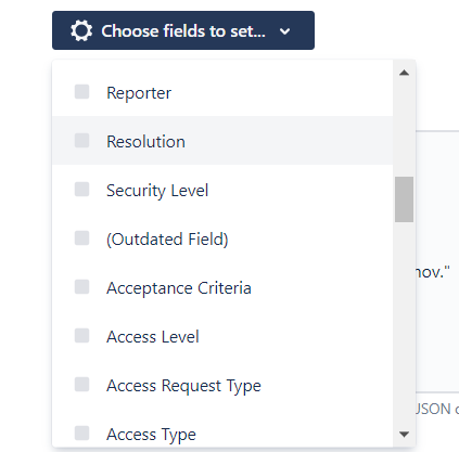 Choose fields to set....png