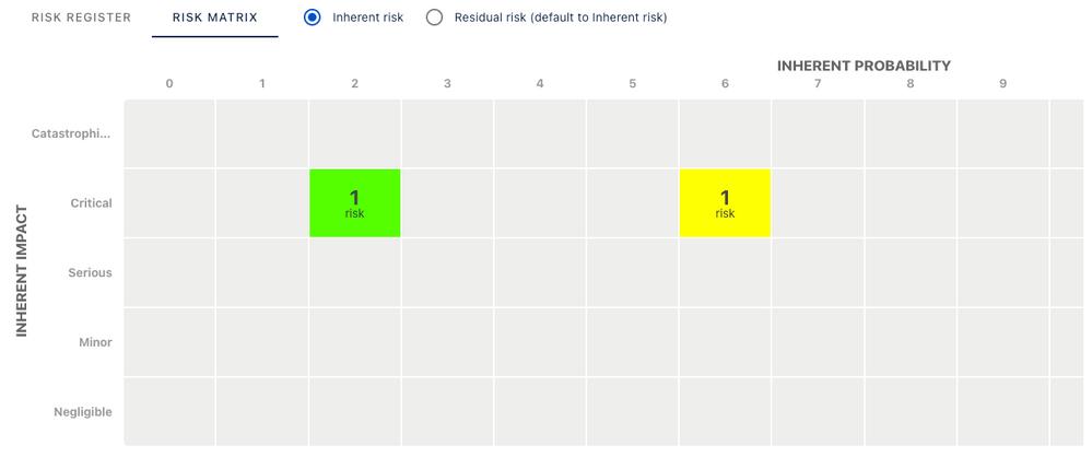 Screenshot 2021-07-14 at 10.49.16.png
