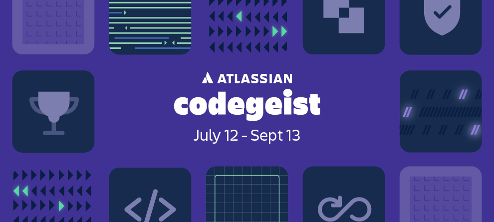 codegeist-21-blog-header.png