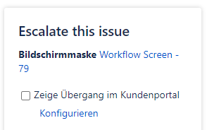 2021-07-16 13_59_37-Bearbeiten — ITSM_ Service Request Fulfilment workflow for Jira Service Manageme.png