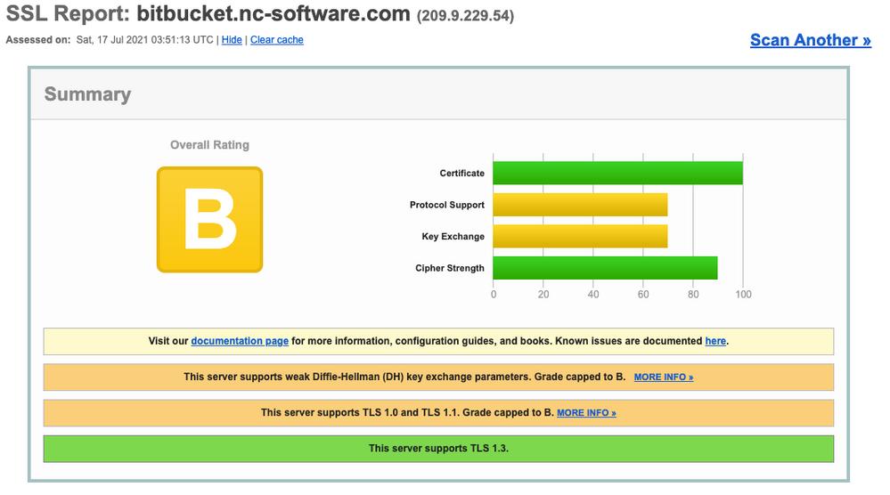 Screenshot 2021-07-17 at 05.51.30.png