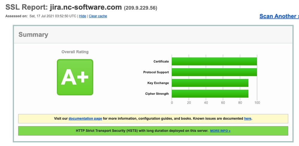 Screenshot 2021-07-17 at 05.53.07.png