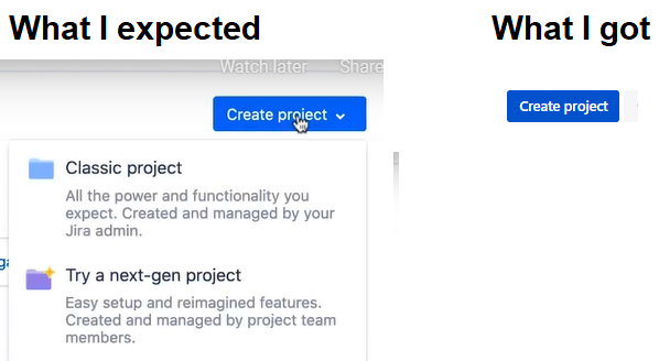 Jira_project.png