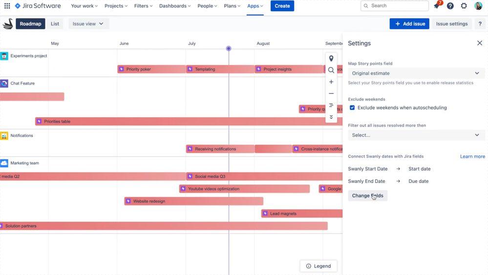 Change-field-date.jpg