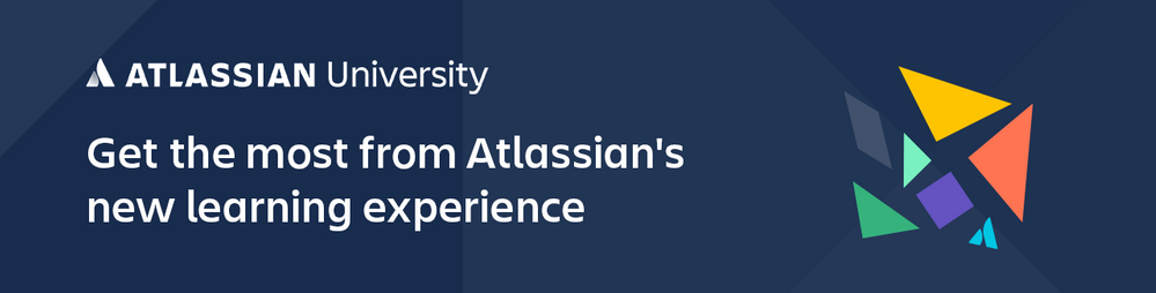 AtlassianUniveristy-GetTheMost-1280x325psd.png