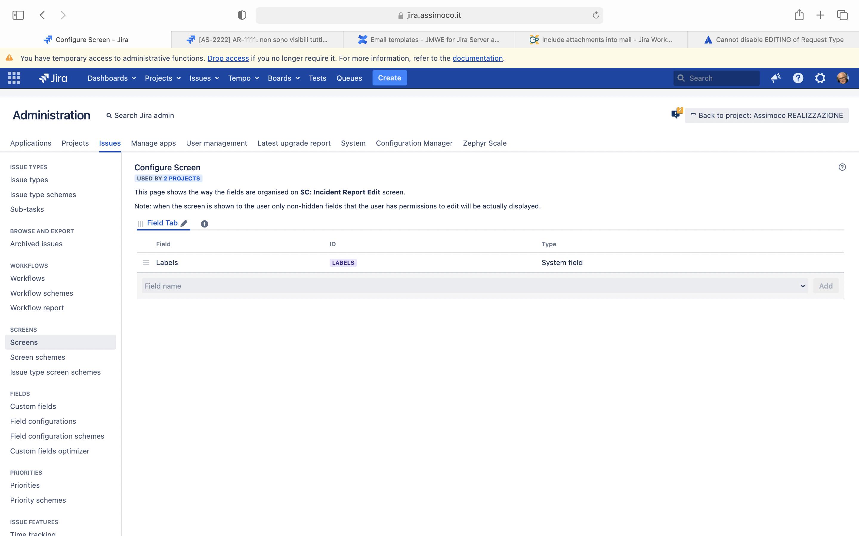 Screenshot 2021-07-21 at 11.36.51.png