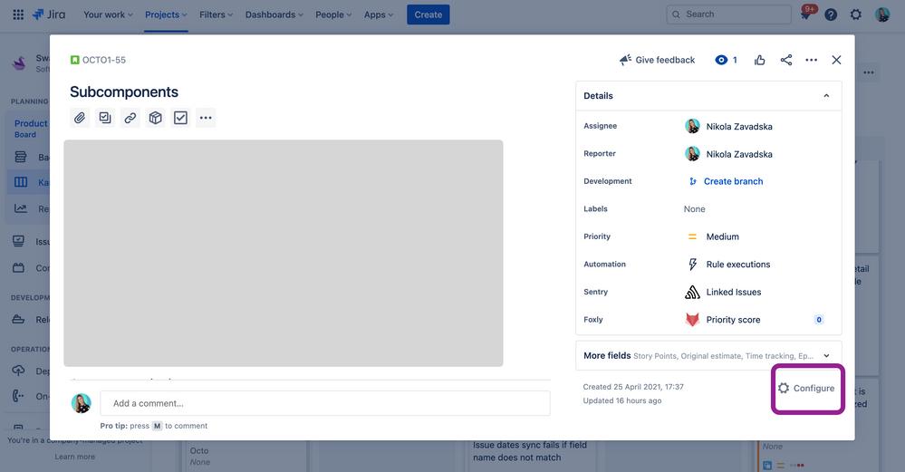 Screenshot 2021-07-22 at 09.34.02.png