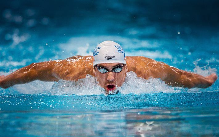 thumb2-michael-phelps-swimming-pool-american-swimmer-olympic-champion-michael-fred-phelps-ii.jpeg