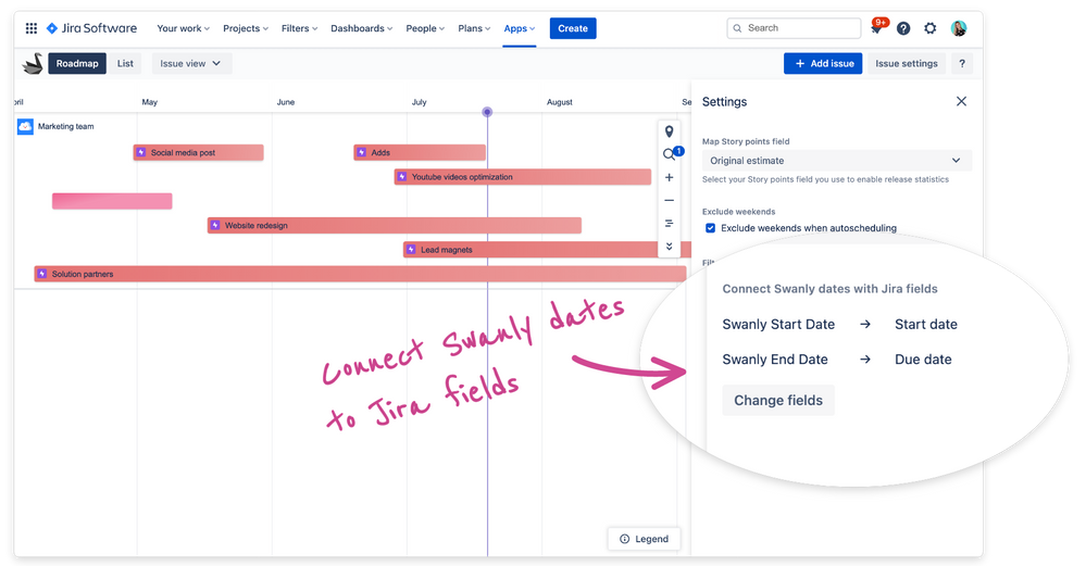 connect-swanly-dates-to-custom-fields.png