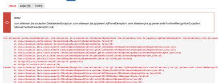 ScriptConsole.jpg