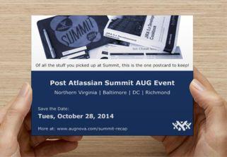 post-summit-postcard.jpg