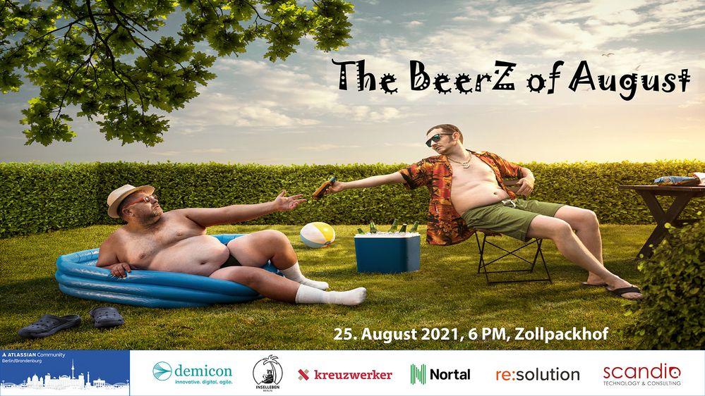 2021-08-25_BeerZofAugust_HD.jpg