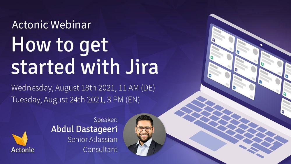 Webinar Jira Basics - EN.jpg