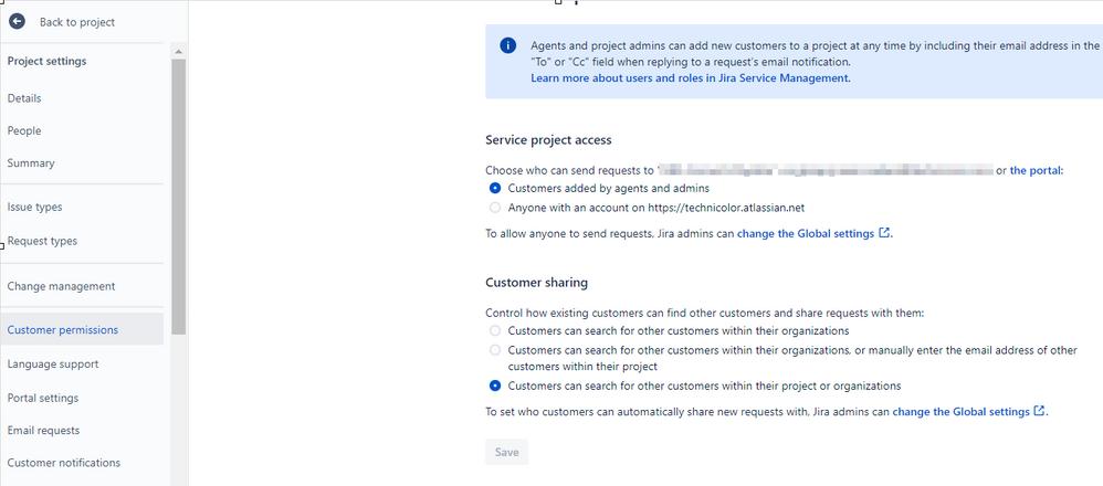 jira customer permissions.PNG