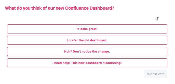 polls-for-confluence_screenshot-05.png