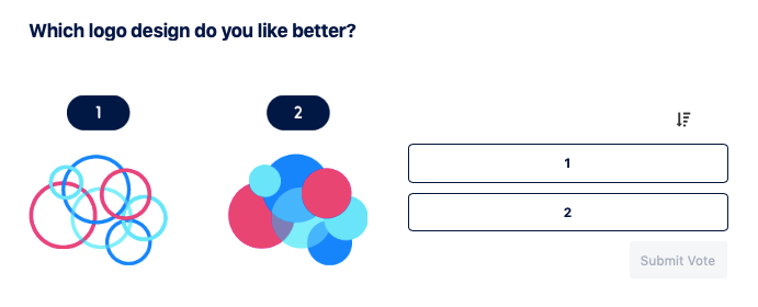 polls-for-confluence_screenshot-03.png