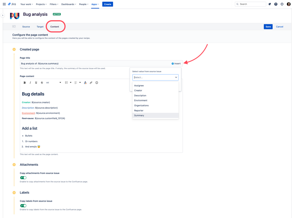 Design-page-Elements-Publish-to-Confluence.png