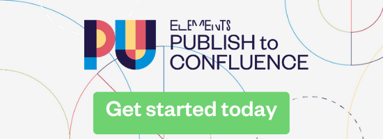 Try button Publish to Confluence.png