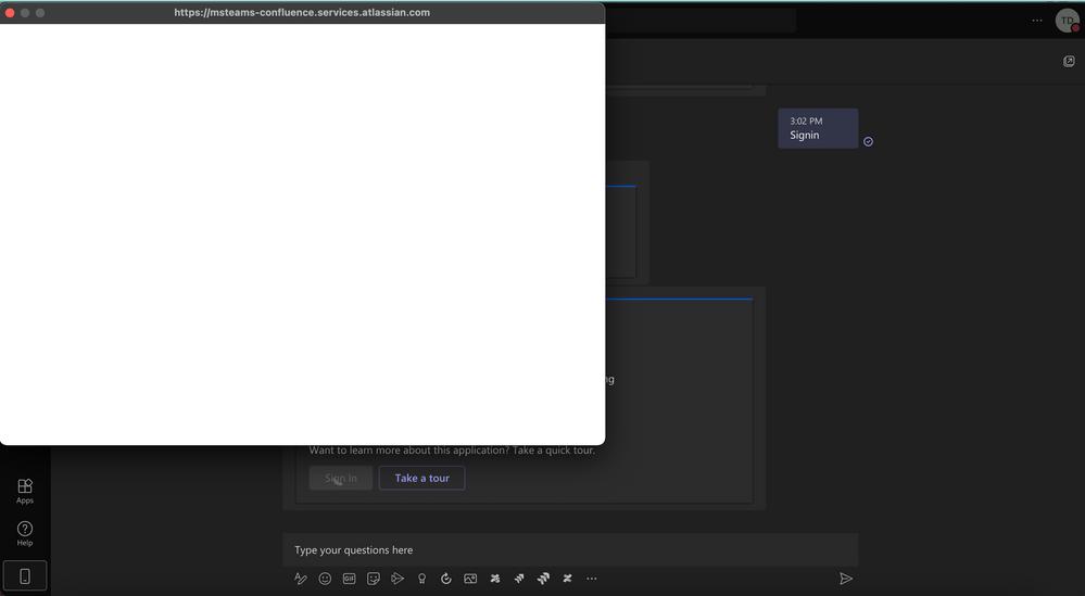 Screen Shot 2021-08-05 at 3.08.12 PM.png