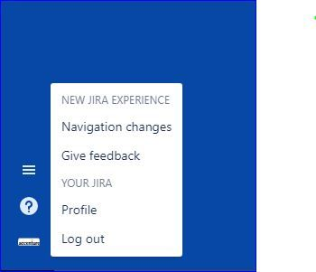 navigation_Page.JPG