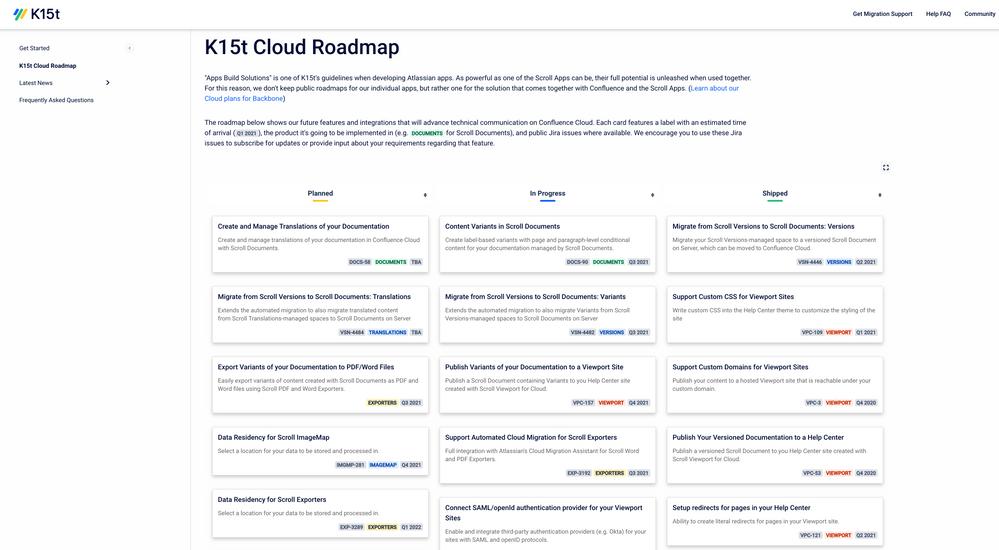 k15t-cloud-roadmap-vpc.png