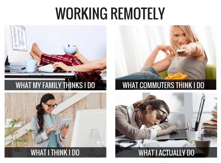 werk-remote.png