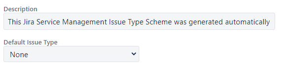 2021-08-17 19_11_36-Modify Issue Type Scheme - Jira Service Management.png