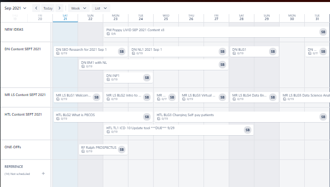 Trello Request Color Coding on Timeline 2.png