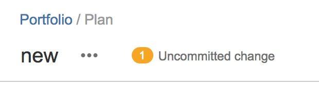 uncommittedbutton.jpg