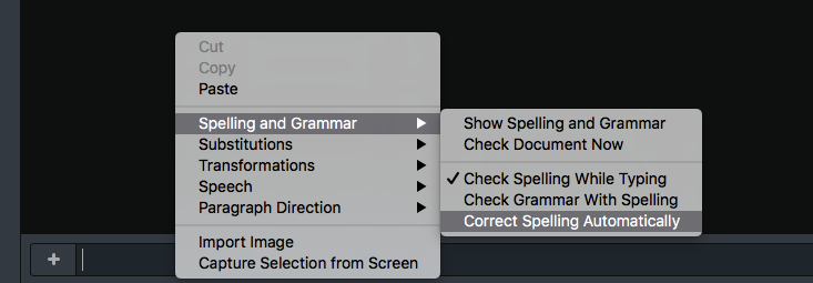 spellcheck_macos_hipchat.png