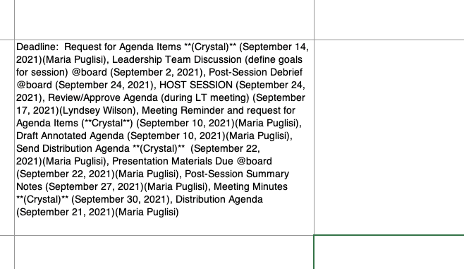Checklist Items not separated.png