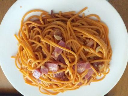 Spaghettis.jpg