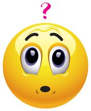 questioning emoji.png