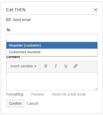 email Service Desk.png