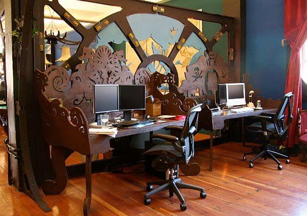 Three-Rings-Office-Interior-Design