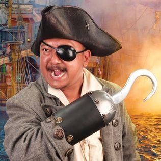 0006827_pirate-hook.jpeg