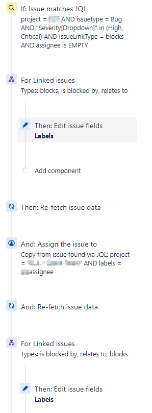 2021-09-20 14_15_51-2021-09-20 14_12_53-Project automation - Prodigy JIRA.png - Photos.png