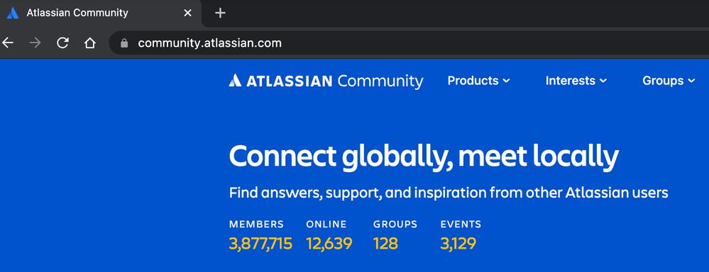 Atlassian_Community.png