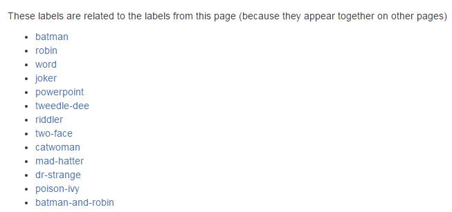 labels15.png
