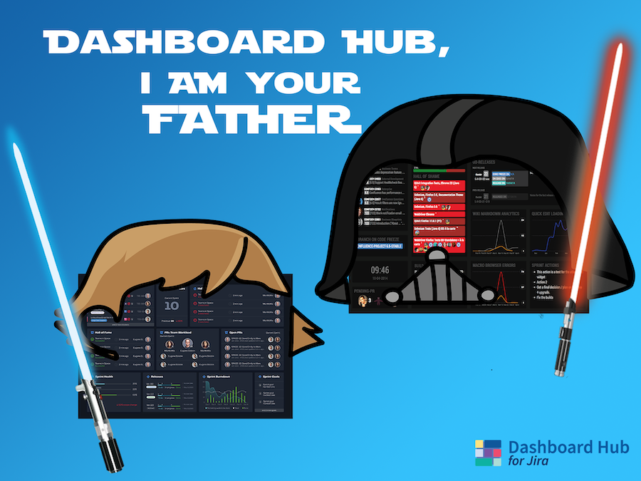 Dashboard_Hub_I_am_your_father.png