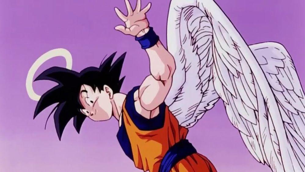 Goku-Angel-Cosplay.jpg