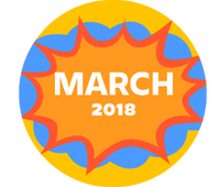 2018- March@2x.png