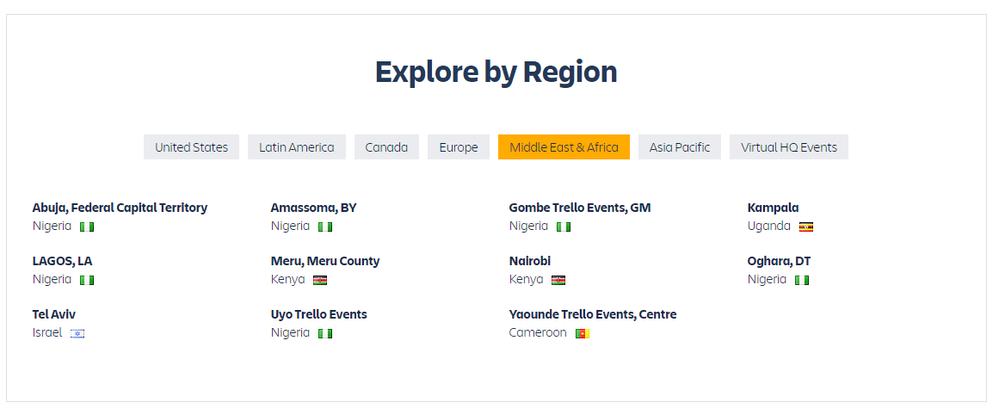 2021-09-29 20_03_04-Atlassian Community Events.png