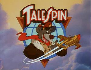 TaleSpin_-_logo_(English).jpg