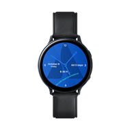 com.watchface.Atlassian_211004170523.png
