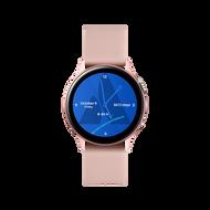 com.watchface.Atlassian_211004170531.png