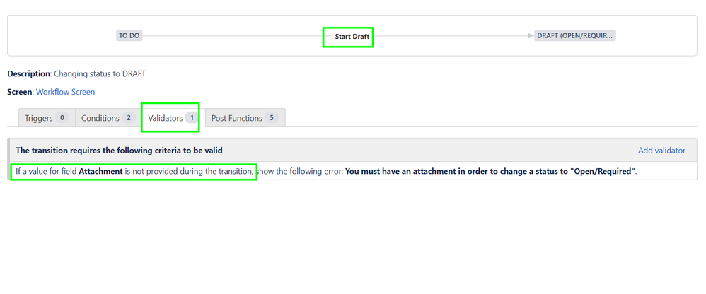 Attachments issue - VALIDATOR - JIRA.png