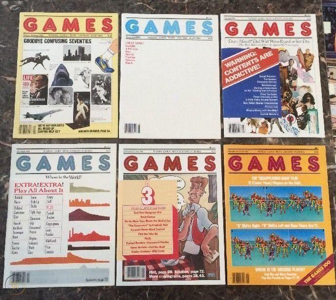 games-magazine-lot-issues-1980_1_99cc4d0f8c1b2b7389b76d115003e183.jpg