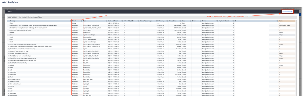 Screenshot 2021-10-12 at 13.54.42.png