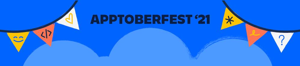 apptoberfest_banner.png